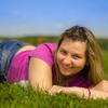 Елена, 20, г.Москва