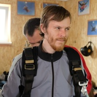 Алексей, 30 лет, Дева, Москва