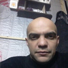 Александр, 33, г.Ярославль