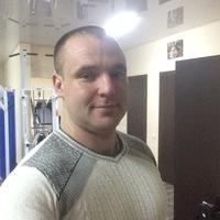 Алешка, 32 года, Весы, Краснодар
