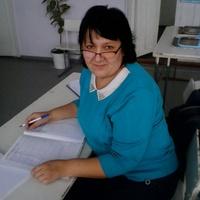Марина, 44 года, Овен, Барнаул