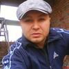 юрий, 32, г.Белово