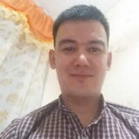 Гаджет, 36 лет, Водолей, Костанай
