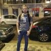 Заур, 35, г.Баку