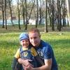 Ваня, 34, Краснодон