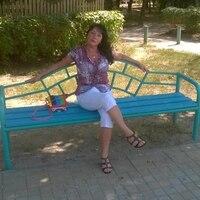Svetlana, 58 лет, Весы, Санкт-Петербург