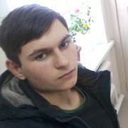 Подружиться с пользователем Егор 19 лет (Близнецы)