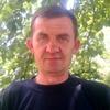 Yuriy, 56, Khorol
