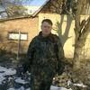 Геннадий, 47, г.Терек