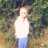 Елена, 22, г.Липецк