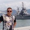 Александр, 41, г.Пермь