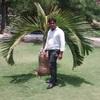 nag143, 24, г.Бангалор