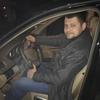 Артур, 34, г.Краматорск