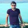 Hunan, 24, г.Ереван