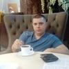 Павел, 34, г.Новокузнецк