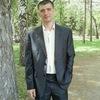 Николай, 37, г.Стерлитамак
