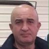 Сергей, 48, г.Днепр