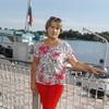 Людмила, 56, г.Сызрань