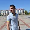 Роман, 23, г.Пинск
