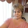 Светлана, 48, г.Ростов-на-Дону