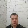 Сергій, 27, г.Киев