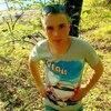 Вячеслав, 26, г.Сокиряны