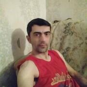Николай Раевский 37 Гомель