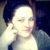 Майя, 21, г.Первомайское