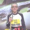 Sergei Derum, 66, г.Киев
