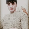 vahagn, 23, г.Житомир