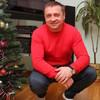 jurij, 40, г.Вильнюс