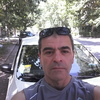 Армен, 47, г.Ереван