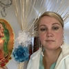 veronika, 36, Portland