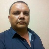 Мван, 48 лет, Водолей, Анапа