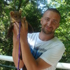 Геннадий, 37, г.Валуйки