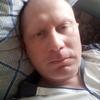 Аркадий, 39, г.Комсомольск-на-Амуре