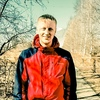 Дмитрий, 28, г.Шарыпово  (Красноярский край)