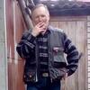 Михаил, 56, г.Павлово
