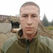 Саша 27 Киев