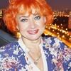 Инна, 49, г.Дзержинский