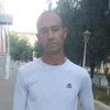 серега, 40, г.Самарканд