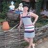 Ирина, 57, г.Архангельск