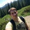 Ігор, 29, г.Львов