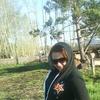Анютик, 24, г.Солонешное