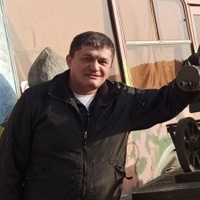 Макс, 42 года, Рыбы, Ангарск