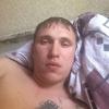 Саша, 32, г.Батайск