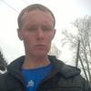 Андрей, 29, г.Каргаполье