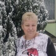 Татьяна 54 Тирасполь