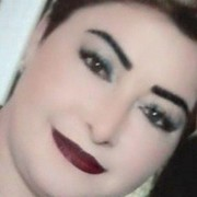 Лиана Сарумян 38 Бухара
