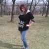 Оксана, 36, г.Амурск